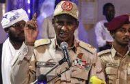 الجيش السوداني يقول إنه أحبط محاولة انقلاب واعتقل عددا من كبار الضباط
