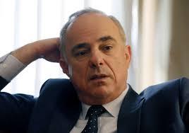 وزير إسرائيلي يعبر عن خيبة أمله لفشل لبنان في الاتفاق بشأن محادثات بوساطة أمريكية