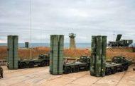 تركيا تخطط لنشر أول بطارية من صواريخ