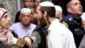 العنصرية في إسرائيل.. من هم يهود الفلاشا ولماذا ينتفضون؟