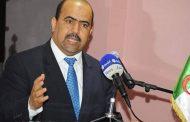 البرلمان الجزائري ينتخب الإسلامي المعارض سليمان شنين رئيسا له