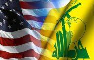 العقوبات الأمريكية تماد في العدوان على لبنان