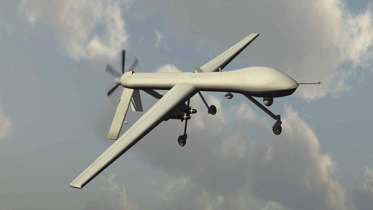 من العراق إلى اليمن.. الطائرات المسيرة تثير قلق أمريكا بشأن خطط إيران