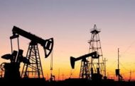 أسعار النفط تهوي بعد إعلان ترامب عن رسوم جمركية إضافية على بضائع صينية
