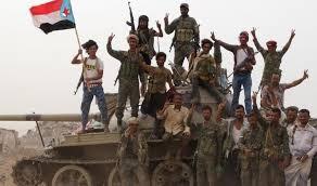 السعودية تواجه موقفا صعبا بعد سيطرة الانفصاليين على عدن