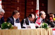 تونس.. أكثر من 60 مترشحا سيغادرون سباق الانتخابات الرئاسية