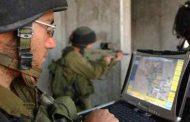 الجيش الإسرائيلي لا يتعجل التحول إلى جيش آلي بالكامل
