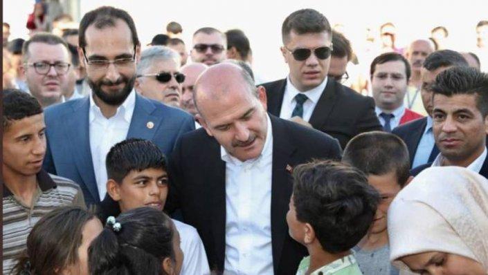 تركيا تمدد مهلة عودة اللاجئين السوريين غير المسجلين في اسطنبول