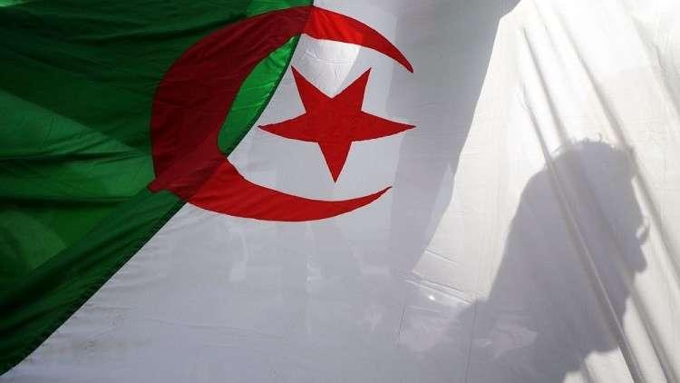 الجزائر تقلص وارداتها من المواد الغذائية بهدف تقليص العجز التجاري وتشجيع الإنتاج المحلي