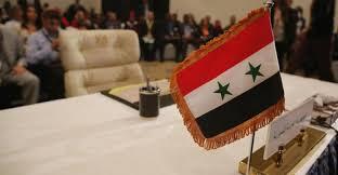 يديعوت أحرونوت: عودة سورية للجامعة العربية قرار أمريكي لا يحدده العرب