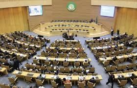 الاتحاد الأفريقي ينهي تعليق عضوية السودان بعد تشكيل حكومة انتقالية