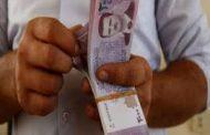 رجال أعمال سوريون يتوقعون تحسنا في سعر صرف الليرة ويحذرون من