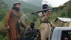 طالبان تشن هجوما على إقليم فراه والشكوك تتزايد بشأن اتفاق السلام