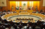 العراق يكشف الإجراءات التي يجب على سورية اتخاذها للعودة إلى الجامعة العربية