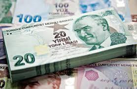 الليرة التركية أسوأ العملات أداء في أكتوبر بسبب خطر العقوبات