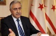 زعيم القبارصة الأتراك يرد على هجوم أردوغان بسبب انتقاده العملية التركية في سوريا