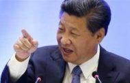الصين تتوعد أمريكا برد انتقامي بعد قانون يساند محتجي هونج كونج