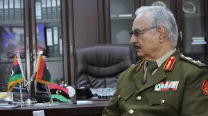 سلطات مالطا تصادر شحنة كبيرة من العملة الليبية