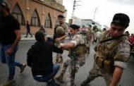 بعد 20 يوما من الاحتجاجات.. الجيش اللبناني يتحرك على نطاق واسع