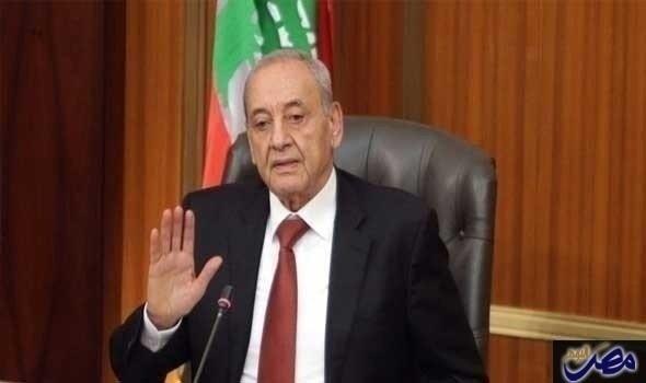 بري: الأمر في لبنان في منتهى الخطورة ولا مجال للترف