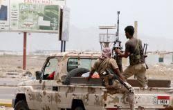 اليمن.. الحوثيون يعلنون إسقاط طائرة استطلاع مقاتلة للتحالف