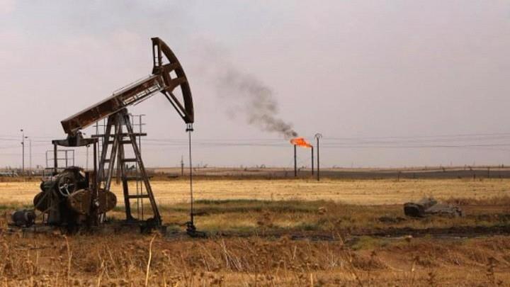 تصريحات سورية تكشف مصير حقول النفط في الشمال
