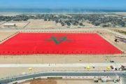 المغرب يحتج رسميا على عقد