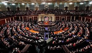 لجنة بمجلس الشيوخ الأمريكي تقر مشروع قانون لفرض عقوبات على تركيا