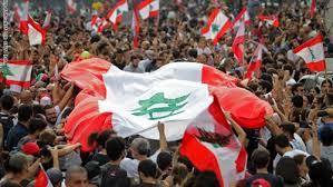 الأوضاع الاقتصادية الصعبة تزيد الضغط على المدارس الحكومية في لبنان