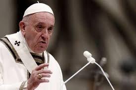 البابا فرنسيس وزعيمان دينيان يبعثون مناشدة سلام في عيد الميلاد لقادة جنوب السودان