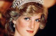 بيع فستان ارتدته الأميرة ديانا وهي تراقص ترافولتا بأكثر من 280 ألف دولار