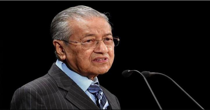 السعودية وباكستان تنتقدان القمة الإسلامية في ماليزيا