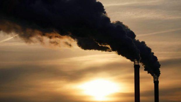 تباطؤ الزيادة في انبعاثات الكربون العالمية في 2019 - تقرير