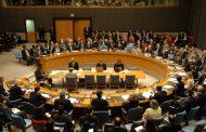 مواجهة متوقعة في مجلس الأمن الدولي بشأن شحنات المساعدات عبر الحدود لسورية