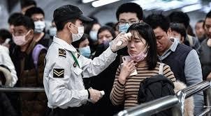 ارتفاع وفيات فيروس كورونا بالصين إلى 132 واليابان وأمريكا تجليان رعاياهما