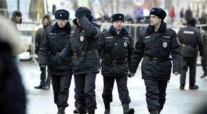 طاجيكستان تعتقل 113 للاشتباه في انتمائهم للإخوان المسلمين